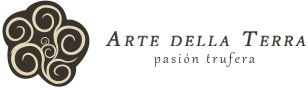 Arte della Terra Logo